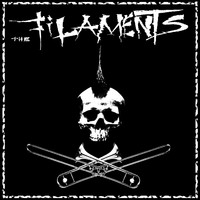 The Filaments - Skull & Trombones