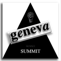 Geneva - Summit