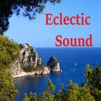 Eclectic Sound - Elo