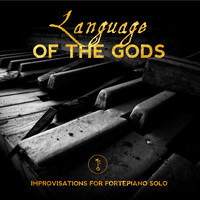 Christoph Hammer - Language of the Gods