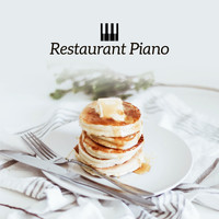 Restaurant Music - Restaurant Piano