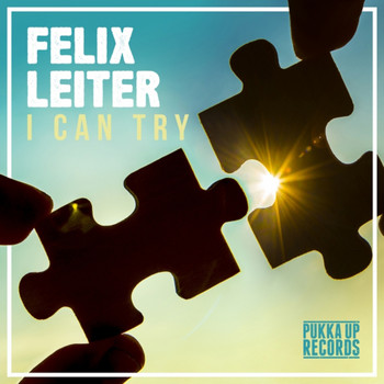 Felix Leiter - I Can Try