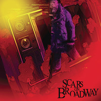 Daron Malakian and Scars On Broadway - Scars on Broadway