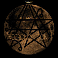 The Maniac - Necronomicon II
