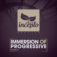 Various Artists - Immersion of Progressive, Vol. 7