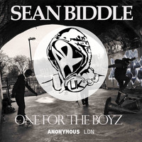 Sean Biddle - One for the Boyz