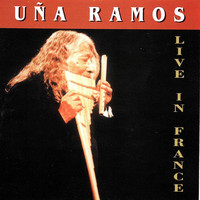Uña Ramos - Live In France