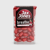 Jax Jones - Breathe (Acoustic)