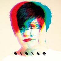 Tracey Thorn - Sister (Explicit)
