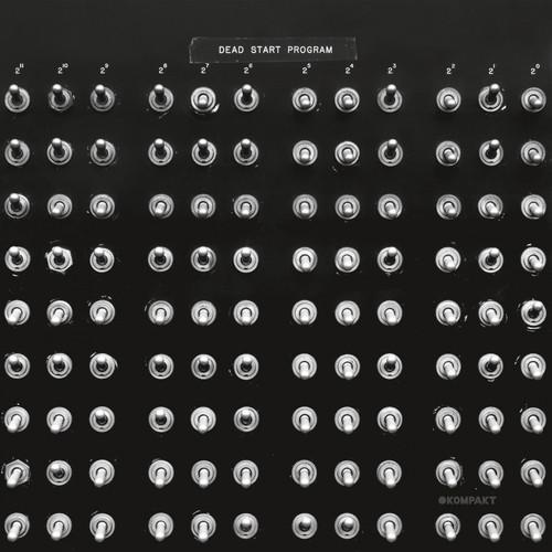 Cover: https://artwork-cdn.7static.com/static/img/sleeveart/00/074/322/0007432295_500.jpg