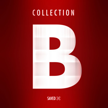 Various Artists - Collection B