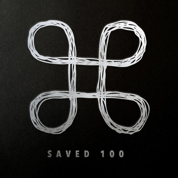 Various Artists - SAVED100