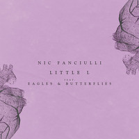 Nic Fanciulli - Little L