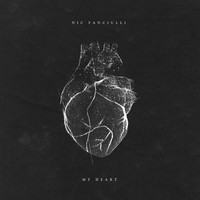 Nic Fanciulli - My Heart