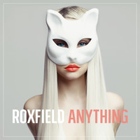 Roxfield - Anything