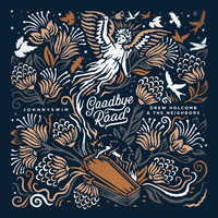 Johnnyswim and Drew Holcomb & The Neighbors - Goodbye Road