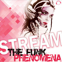 Stream - The Funk Phenomena