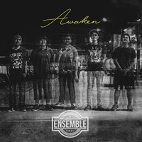 Ensemble - Awaken