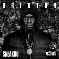 Sneakbo - Fuck It (Explicit)