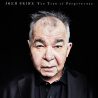 John Prine - God Only Knows