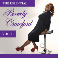 Beverly Crawford - The Essential Beverly Crawford - Vol. 2