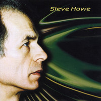 Steve Howe - Natural Timbre