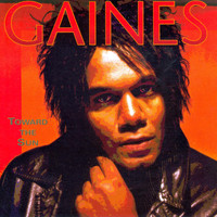 Jeffrey Gaines - Toward the Sun