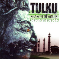 Tulku - Season of Souls