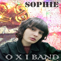 Oxi - Sophie. Magic in the Moonlight.