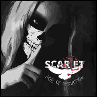 Scarlet - Age of Seduction