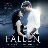 Mark Isham - Fallen (Original Motion Picture Soundtrack)