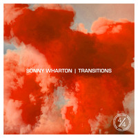 Sonny Wharton - Transitions