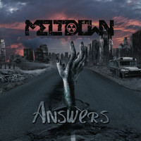 Meltdown - Answers
