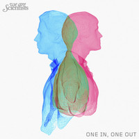 We Are Scientists - One In, One Out