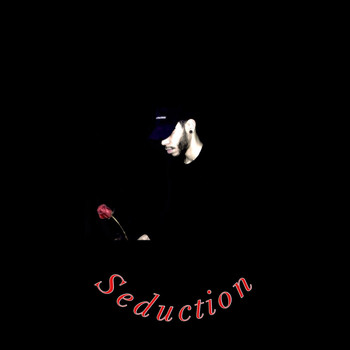Nico Suave - Seduction