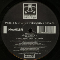 PQM - Nameless