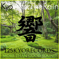 Kyo - After The Rain