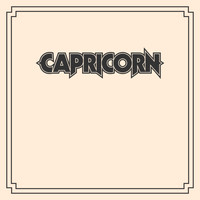 Capricorn - Power Drive