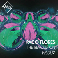Paco Flores - The Revolution
