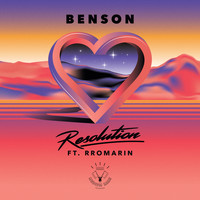Benson - Resolution