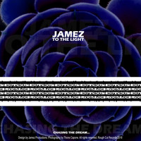 Jamez - To the Light