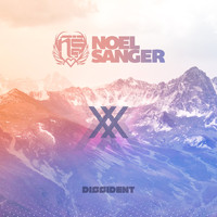 Various Artists - Noel Sanger Presents: XX