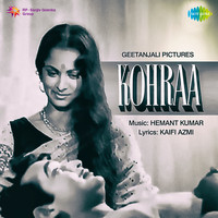 Hemant Kumar - Kohraa (Original Motion Picture Soundtrack)