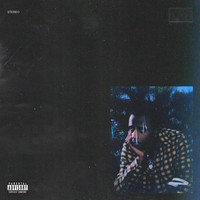 6LACK - Cutting Ties (Explicit)