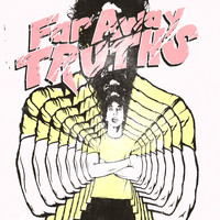Albert Hammond Jr - Far Away Truths