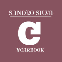 Sandro Silva - Yearbook