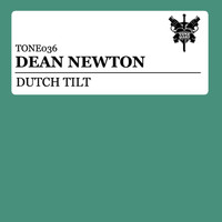 Dean Newton - Dutch Tilt