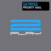 Setrise - Priority Mail
