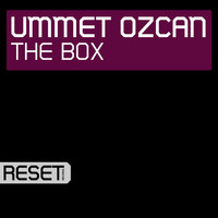 Ummet Ozcan - The Box