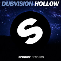 DubVision - Hollow